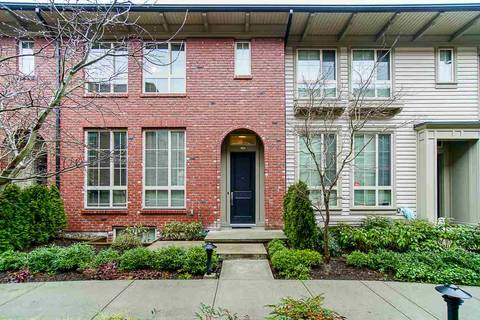 Townhouse for sale at 16260 23a Ave Unit 24 Surrey British Columbia - MLS: R2432881