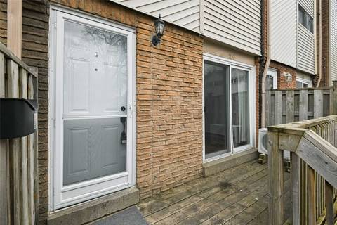 Condo for sale at 1666 Queen St Unit 24 Toronto Ontario - MLS: E4696110