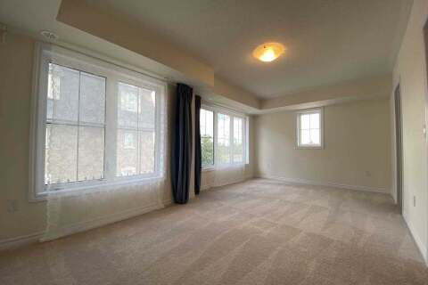 Apartment for rent at 181 Parktree Dr Unit 24 Vaughan Ontario - MLS: N4851234