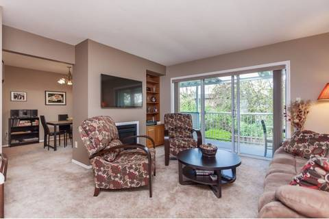 Townhouse for sale at 19797 64 Ave Unit 24 Langley British Columbia - MLS: R2378471