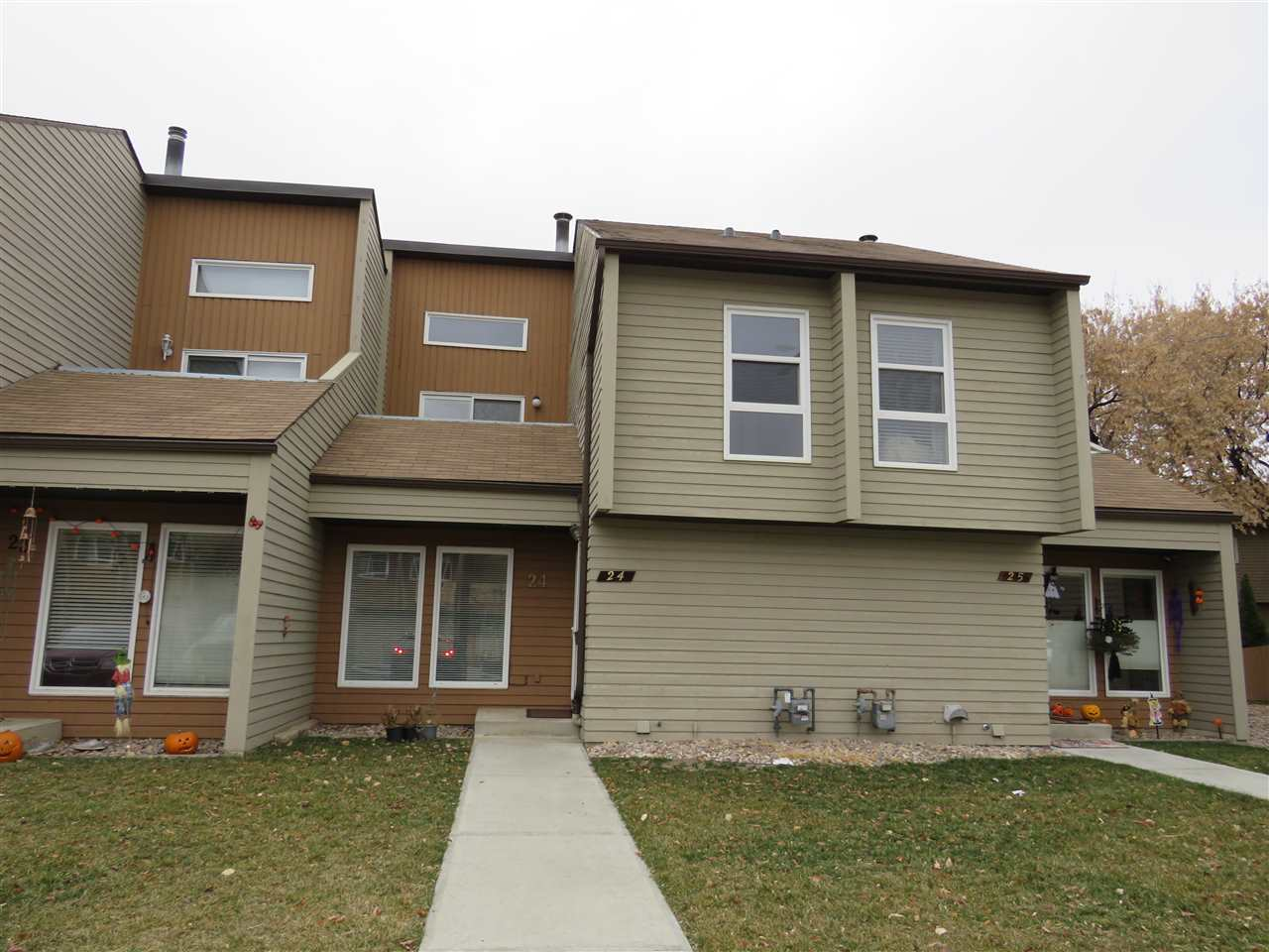Removed: 24 - 2020 105 Street, Edmonton, AB - Removed on 2019-02-01 04:54:04