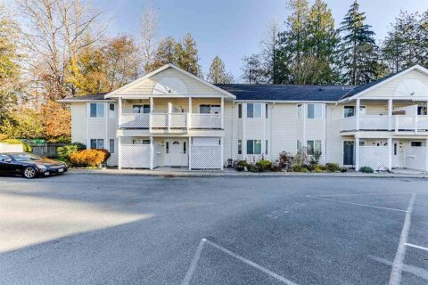 Townhouse for sale at 20799 119 Ave Unit 24 Maple Ridge British Columbia - MLS: R2514814