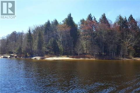 Residential property for sale at 20 Island 20c Is Unit 24 Carling Ontario - MLS: 180535