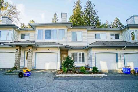 Townhouse for sale at 21579 88b Ave Unit 24 Langley British Columbia - MLS: R2507945