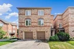 Condo for sale at 24 Guildpark Ptwy Toronto Ontario - MLS: E4550200