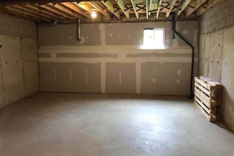 Apartment for rent at 24 Stornwood Ct Unit 24 Brampton Ontario - MLS: W4776486