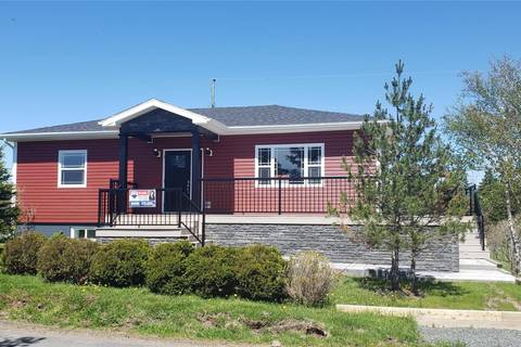 House for sale at 24 Wiscombe's Rd Marystown Newfoundland - MLS: 1193140