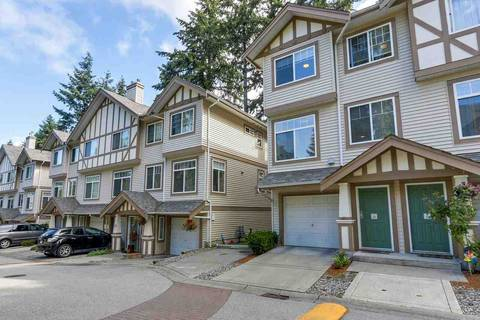 Townhouse for sale at 2678 King George Blvd Unit 24 Surrey British Columbia - MLS: R2409024