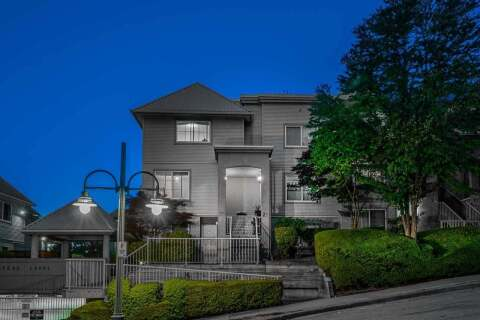 Townhouse for sale at 270 Casey St Unit 24 Coquitlam British Columbia - MLS: R2495189