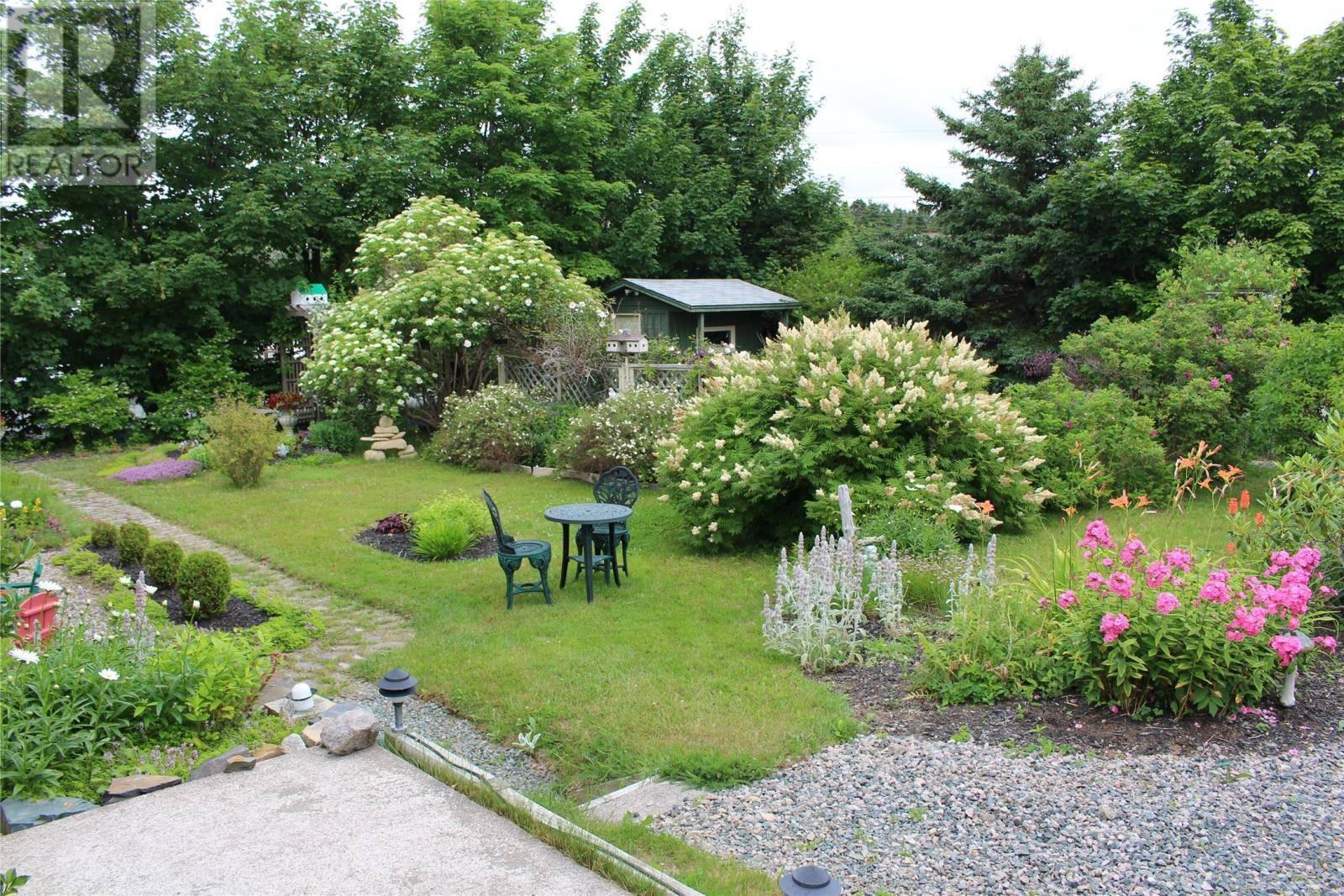 Residential property for sale at 24 Fleetside Rd Conception Bay South Newfoundland - MLS: 1211229