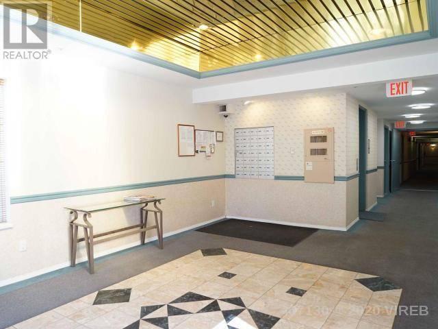Condo for sale at 307 Prideaux St Unit 24 Nanaimo British Columbia - MLS: 467130