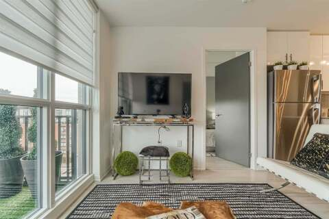 Condo for sale at 3091 Dufferin St Unit 824 Toronto Ontario - MLS: W4775520