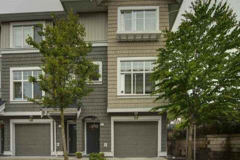 Townhouse for sale at 31098 Westridge Pl Unit 24 Abbotsford British Columbia - MLS: R2459284