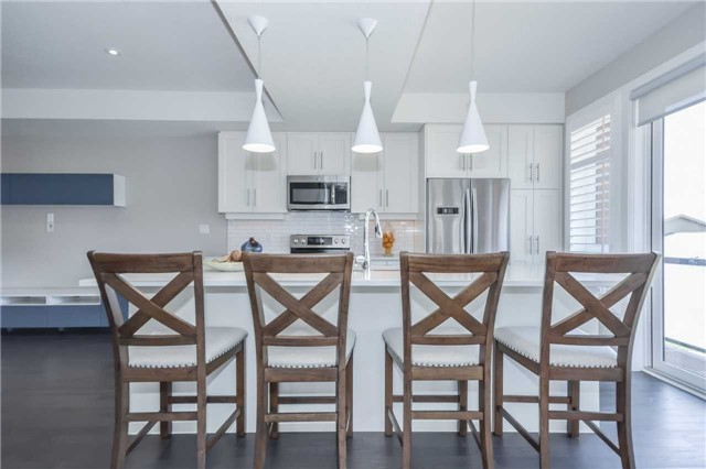 For Sale: 24 - 32 Arkell Road, Guelph, ON | 3 Bed, 3 Bath Condo for $534,995. See 20 photos!