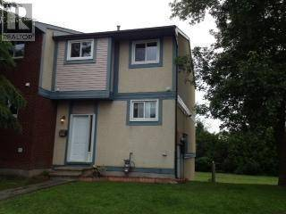 Townhouse for sale at 3230 Uplands Dr Unit 24 Ottawa Ontario - MLS: 1168918