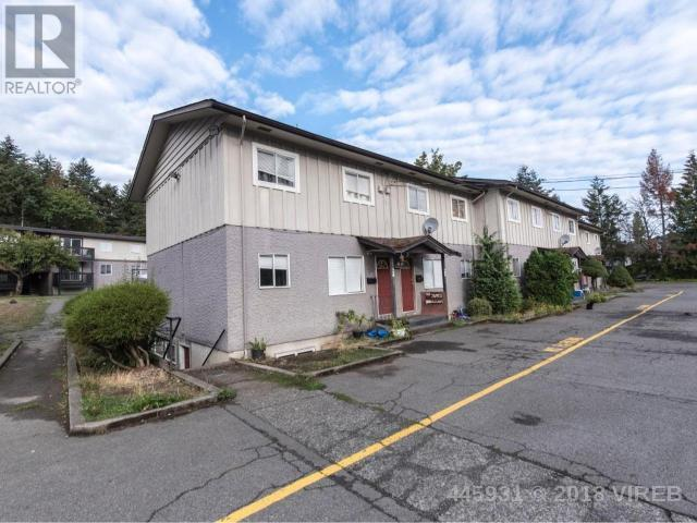 Buliding: 3271 Cowichan Lake Road, Duncan, BC