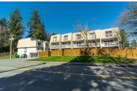 Townhouse for sale at 33293 Bourquin Cres E Unit 24 Abbotsford British Columbia - MLS: R2456996