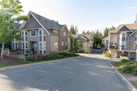 Townhouse for sale at 33313 George Ferguson Wy Unit 24 Abbotsford British Columbia - MLS: R2389130
