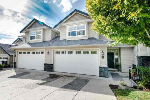 Townhouse for sale at 36260 Mckee Rd Unit 24 Abbotsford British Columbia - MLS: R2501750