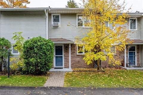 Townhouse for sale at 39 28th St Unit 24 Wasaga Beach Ontario - MLS: 40036998