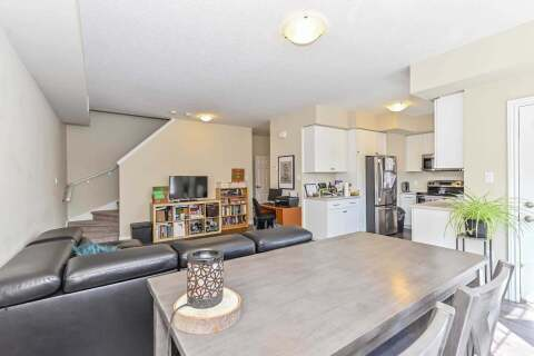 Condo for sale at 39 Kay Cres Unit 24 Guelph Ontario - MLS: X4924875