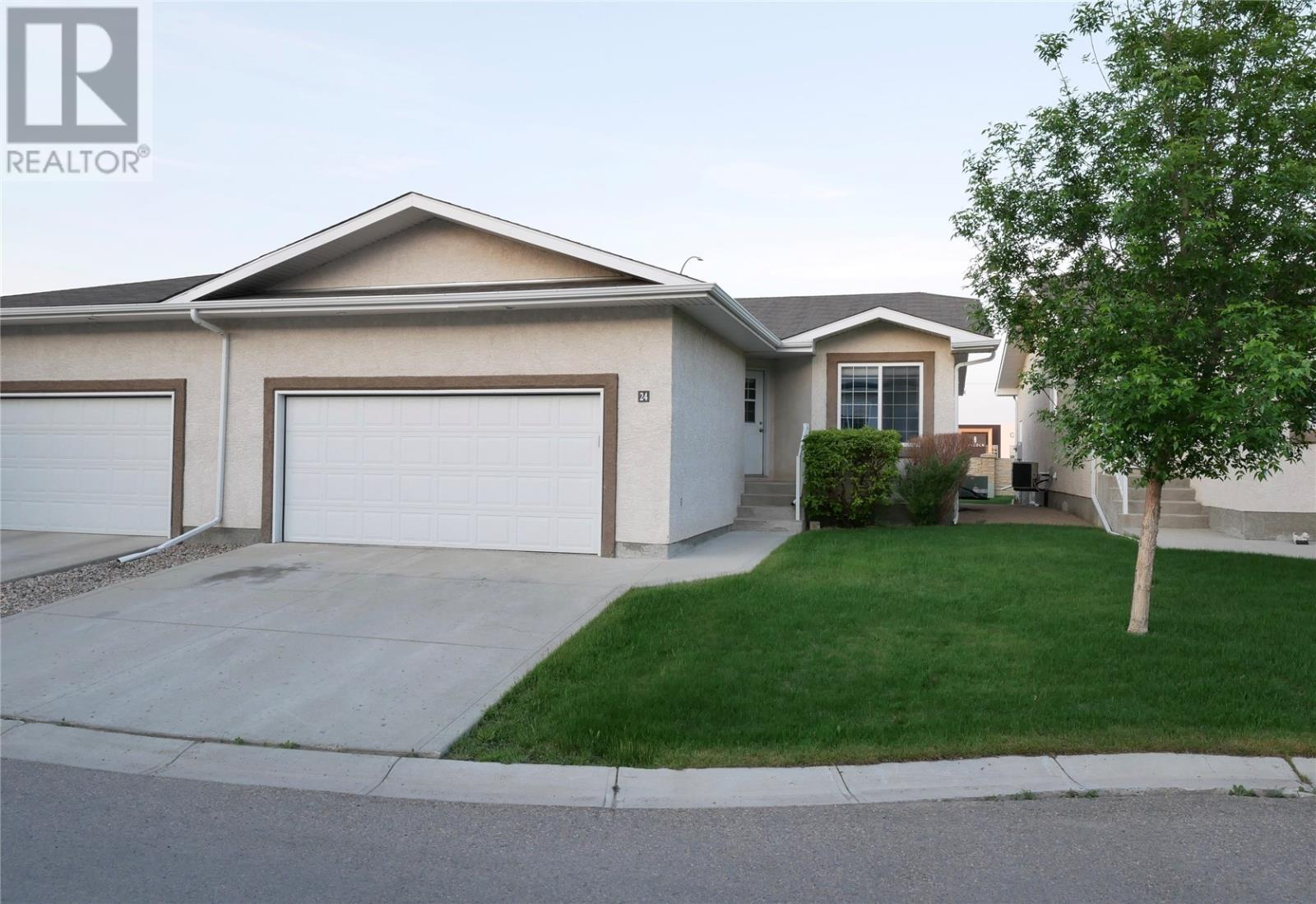 Removed: 24 - 4425 Nicurity Drive, Regina, SK - Removed on 2019-12-13 04:45:22