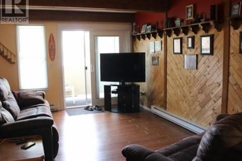 Condo for sale at 45 Green Ave W Unit 24 Penticton British Columbia - MLS: 177740