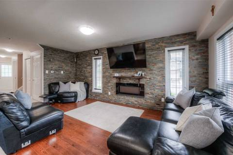 Condo for sale at 468 Doon South Dr Unit 24 Kitchener Ontario - MLS: X4469727