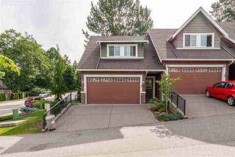 Townhouse for sale at 46808 Hudson Rd Unit 24 Chilliwack British Columbia - MLS: R2468840