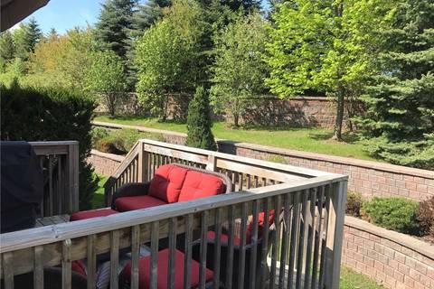Condo for sale at 47 Via Vistana  New Tecumseth Ontario - MLS: N4302335