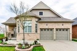 Townhouse for sale at 49 Alisma Tr Brampton Ontario - MLS: W4485238