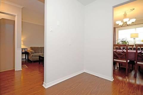 Condo for sale at 5013 Pinedale Ave Unit 24 Burlington Ontario - MLS: W4388419