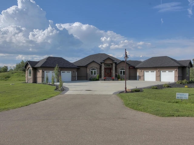 For Sale: 24 5210 5 R 22 Road, Rural Strathcona County, AB | 3 Bed, 4 Bath House for $1,198,800. See 29 photos!