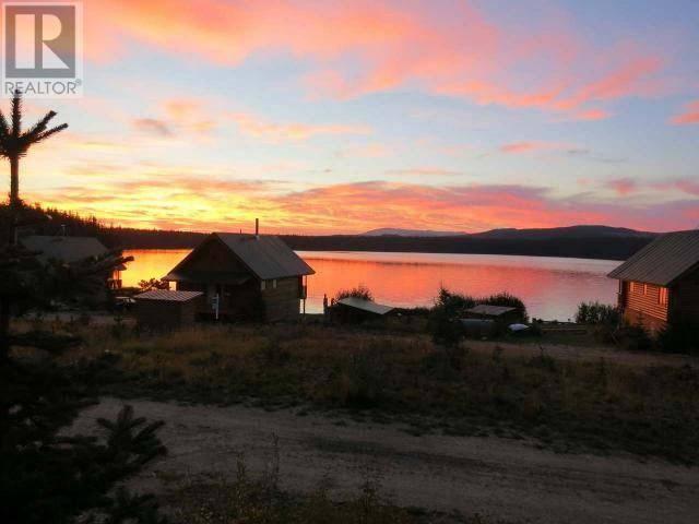 Residential property for sale at 5300 Bob's Lake Pit Road  Unit 24 Merritt British Columbia - MLS: 155671