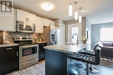 Townhouse for sale at 5301 Beacon Dr Unit 24 Regina Saskatchewan - MLS: SK748056