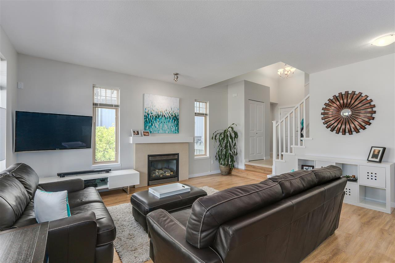 For Sale: 24 - 55 Hawthorn Drive, Port Moody, BC   4 Bed, 4 Bath Townhouse for $1,075,000. See 20 photos!