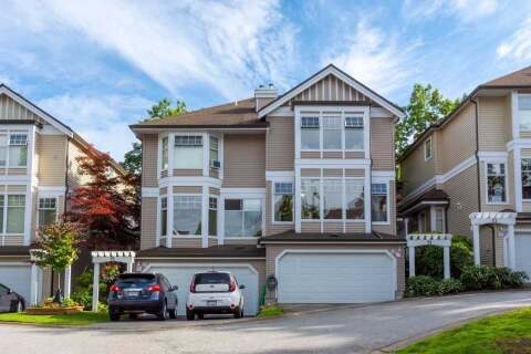 Townhouse for sale at 5950 Oakdale Rd Unit 24 Burnaby British Columbia - MLS: R2474867