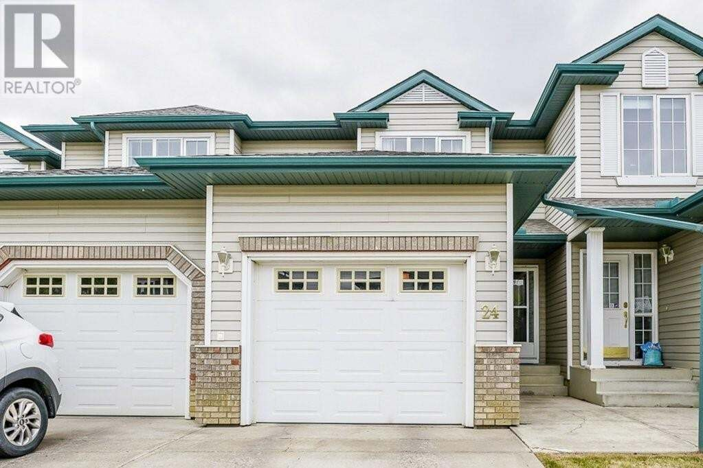 24 - 6300 Orr Drive, Red Deer | Image 1