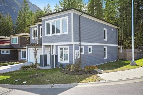 House for sale at 63650 Flood Hope Rd Unit 24 Hope British Columbia - MLS: R2445691