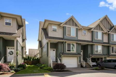 Townhouse for sale at 6498 Southdowne Pl Unit 24 Chilliwack British Columbia - MLS: R2469774