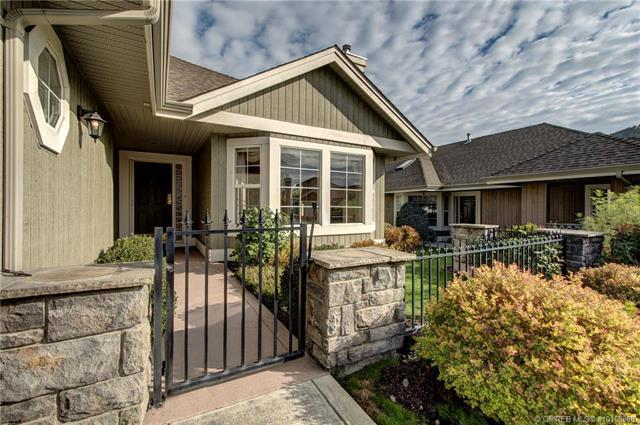 Buliding: 680 Valley Road, Kelowna, BC