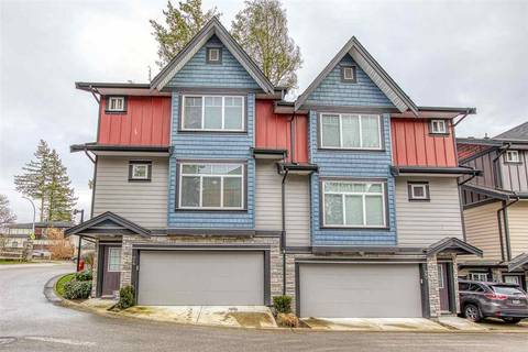 Townhouse for sale at 6929 142 St Unit 24 Surrey British Columbia - MLS: R2436639