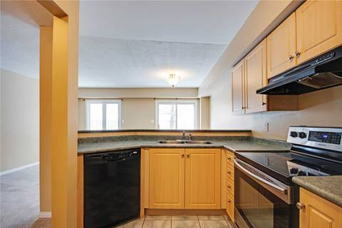 Condo for sale at 7 Alexis Wy Whitby Ontario - MLS: E4359562