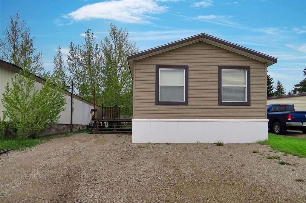 Home for sale at 701 11th Ave NW Unit 24 Swift Current Saskatchewan - MLS: SK809684