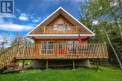 House for sale at 715010 Rr 84  Unit 24 Grande Prairie, County Of Alberta - MLS: GP205113