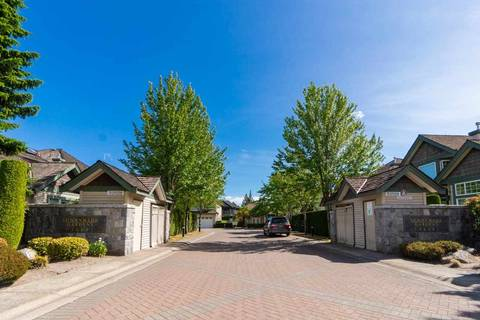 Townhouse for sale at 7600 Blundell Rd Unit 24 Richmond British Columbia - MLS: R2429280