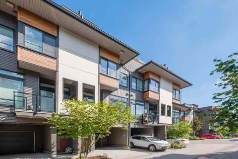 Townhouse for sale at 7811 209 St Unit 24 Langley British Columbia - MLS: R2494004