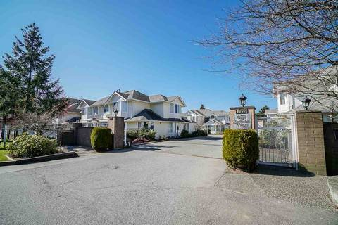 Townhouse for sale at 7955 122 St Unit 24 Surrey British Columbia - MLS: R2445525