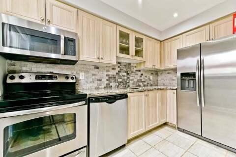 Condo for sale at 83 Irwin Rd Unit 24 Toronto Ontario - MLS: W4849194
