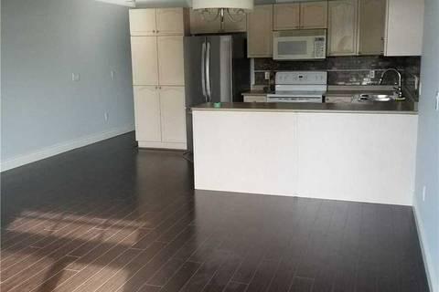 Condo for sale at 9 Pine St Unit 24 Toronto Ontario - MLS: W4550610